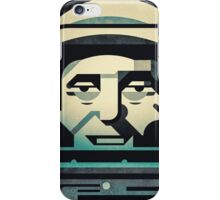 Mercury iPhone Case/Skin