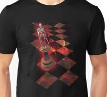 The Game of Kings  Unisex T-Shirt