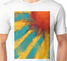 The Conquerer Unisex T-Shirt