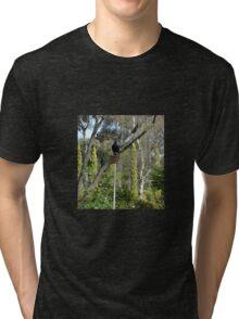 MAGGIE Tri-blend T-Shirt
