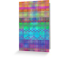 Bright Moments Greeting Card