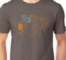 Black Cab T-Shirt