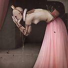 The Queen by Larissa Kulik