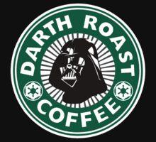 Darth Roast Coffee