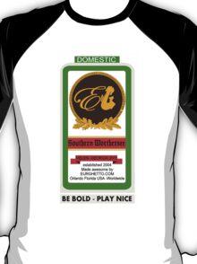 SOWO 2011 Shirt T-Shirt