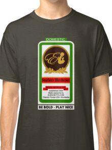 SOWO 2011 Shirt Classic T-Shirt