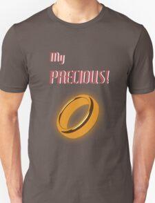 My Precious! T-Shirt