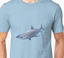 Shark Unisex T-Shirt
