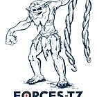 Forces Tz Calendar by Forces-Tz