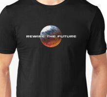 Rewire The Future  Unisex T-Shirt