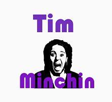 Tim Minchin Face T-Shirt