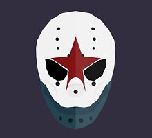 Sokol's Mask | Payday 2 Unisex T-Shirt