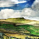 A  Yorkshire Topping by patrixpix