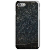 Glowing Nature  iPhone Case/Skin