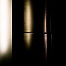 Lift by Mark E. Coward