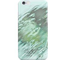 Storms Over Niagara  iPhone Case/Skin