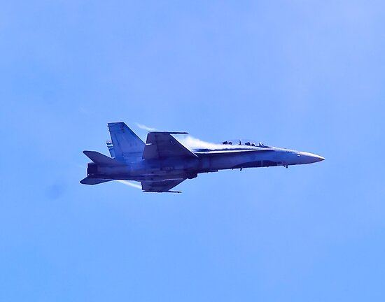 F18 pulling some G by j Kirk Photography                      Kirk Friederich