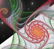 Interstellar Large Gnarl  (UF0241) by barrowda
