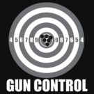 gun control by dedmanshootn