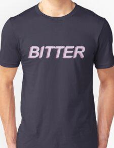 bitter - pink T-Shirt