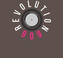 Revolution 909 Unisex T-Shirt