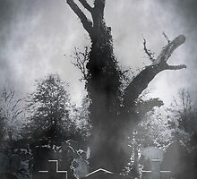 The Dead Tree by Josephine Pugh