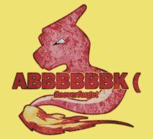 ABBBBBBK ( Kids Clothes