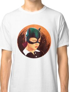 The ever inspiring Enid  Classic T-Shirt