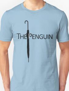 The Penguin T-Shirt