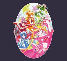 Sailor Moon Dots T-Shirt