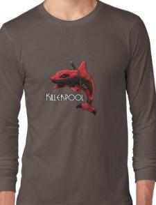 Killerpool Long Sleeve T-Shirt