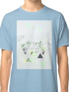 White Balance Classic T-Shirt
