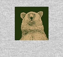 Kodiak Bear Unisex T-Shirt