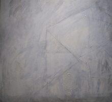 Fragile by Tara Burkhardt
