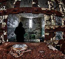 Time is on my Side by Marzena Grabczynska Lorenc