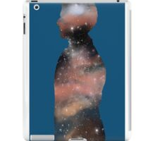 Twelfth Doctor iPad Case/Skin