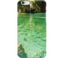 Waters of Life iPhone Case/Skin