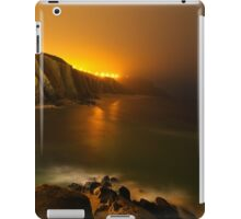 Magic Light iPad Case/Skin