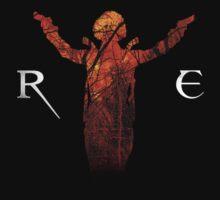 Resident Evil - Alice Abernathy by JordiRapture36