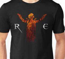 Resident Evil - Alice Abernathy Unisex T-Shirt