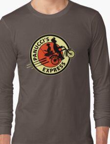 Panucci's Express T-Shirt
