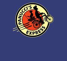 Panucci's Express Unisex T-Shirt