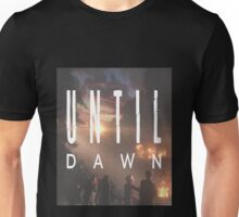 UD Special T-shirt Unisex T-Shirt