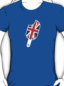 SoFresh Design - God Save The Queen T-Shirt