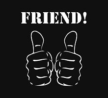 FRIEND! 2 T-Shirt