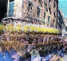 P1400043 _45 _47 _49 _Luminance _Iographica _GIMP by Juan Antonio Zamarripa
