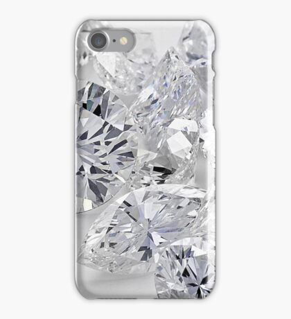 What A Time To Be Alive iPhone Case/Skin