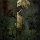 Torture Garden by Talonabraxas