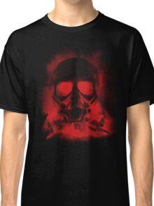 Blood And Bone Classic T-Shirt