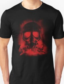 Blood And Bone Unisex T-Shirt